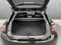 Lexus-CT-14