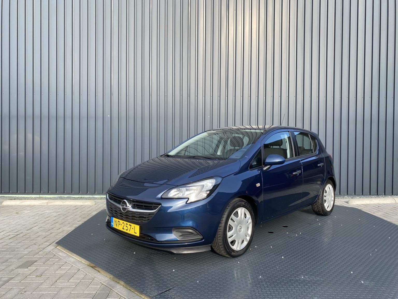 Opel-Corsa-25
