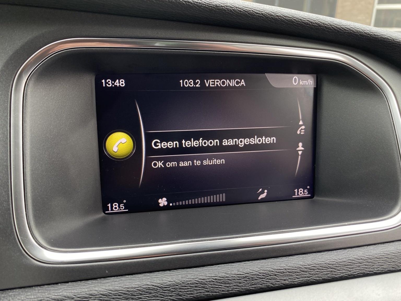 Volvo-V40-20
