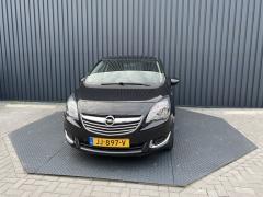 Opel-Meriva-27