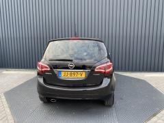 Opel-Meriva-28