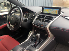 Lexus-NX-15