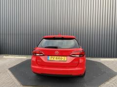 Opel-Astra-33