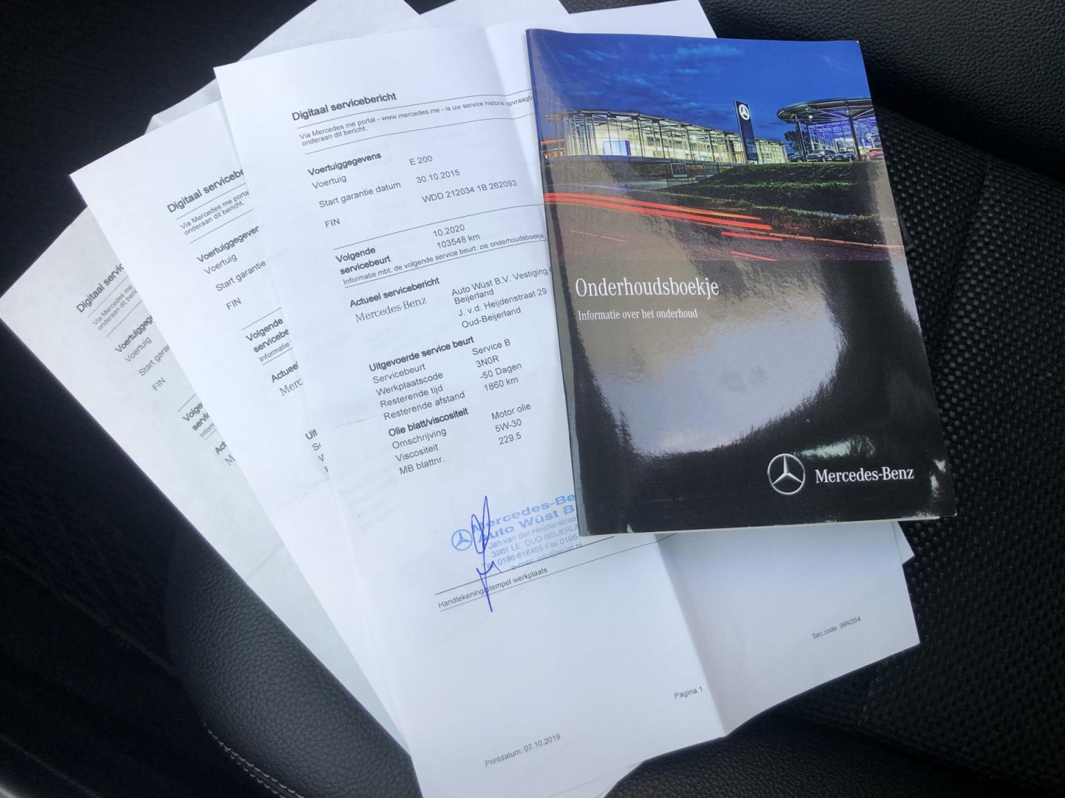 Mercedes-Benz-E-Klasse-38