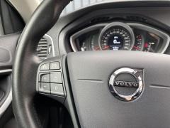 Volvo-V40-22