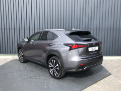 Lexus-NX-8