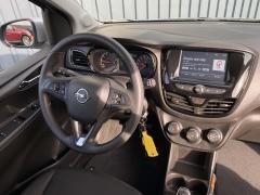 Opel-KARL-11