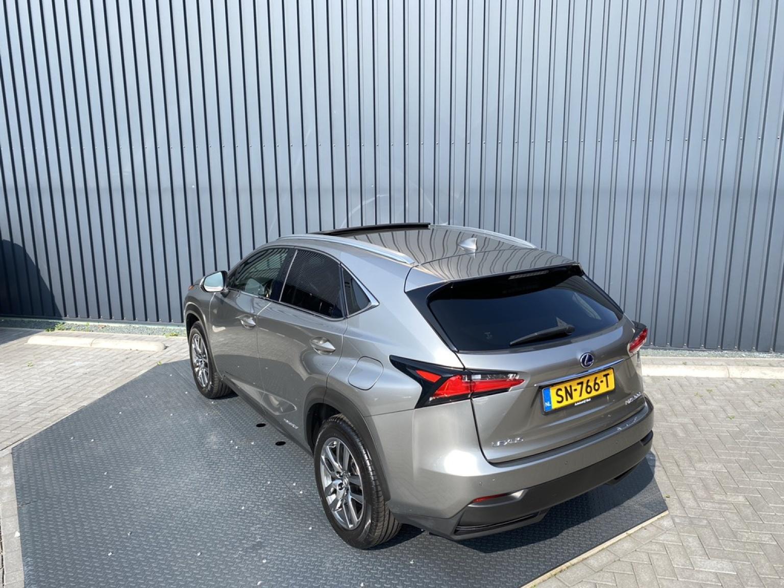 Lexus-NX-6