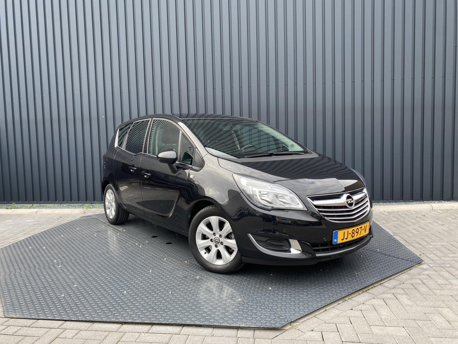 Opel-Meriva-26