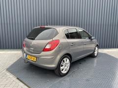 Opel-Corsa-27