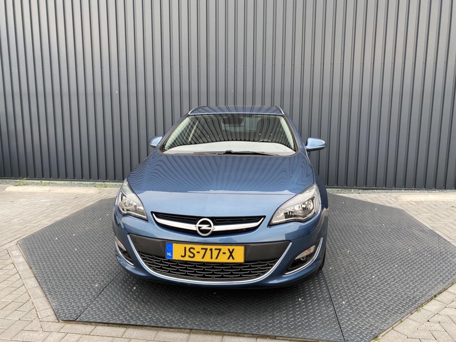 Opel-Astra-27
