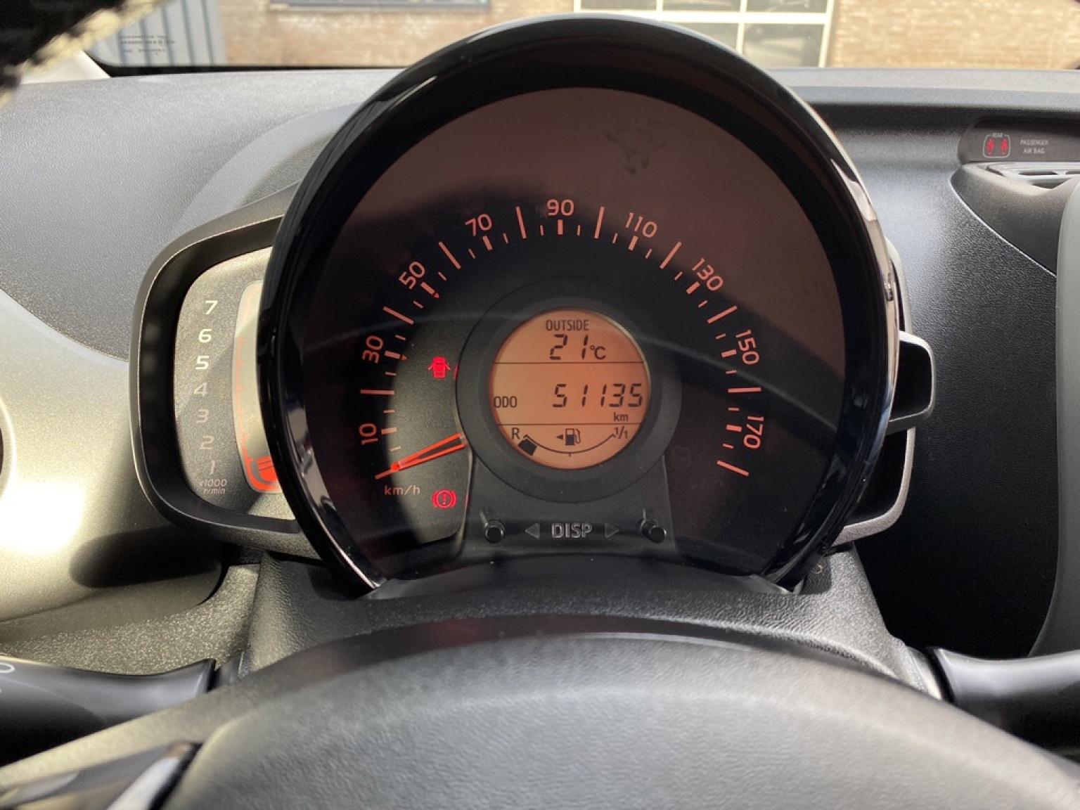 Toyota-Aygo-24