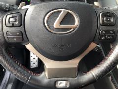 Lexus-NX-32