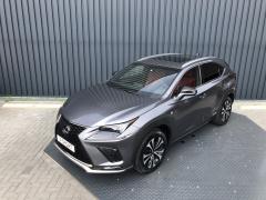 Lexus-NX-12