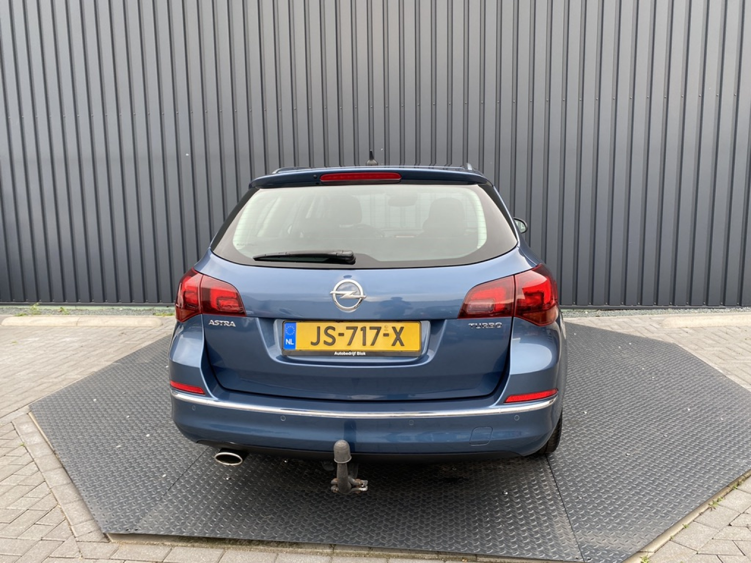 Opel-Astra-28