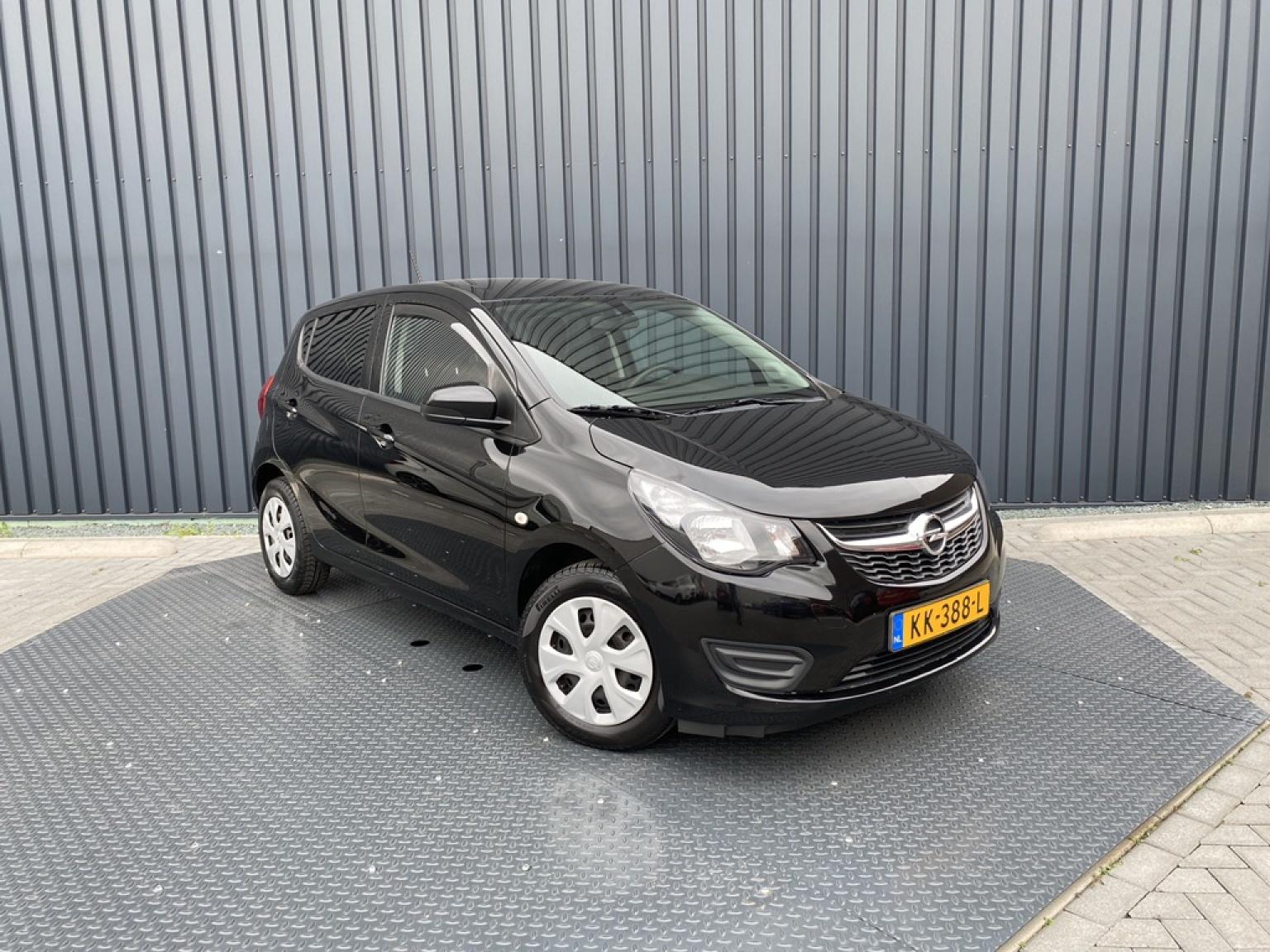 Opel-KARL-24