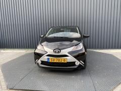 Toyota-Aygo-27