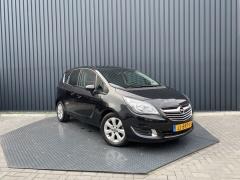 Opel-Meriva-30