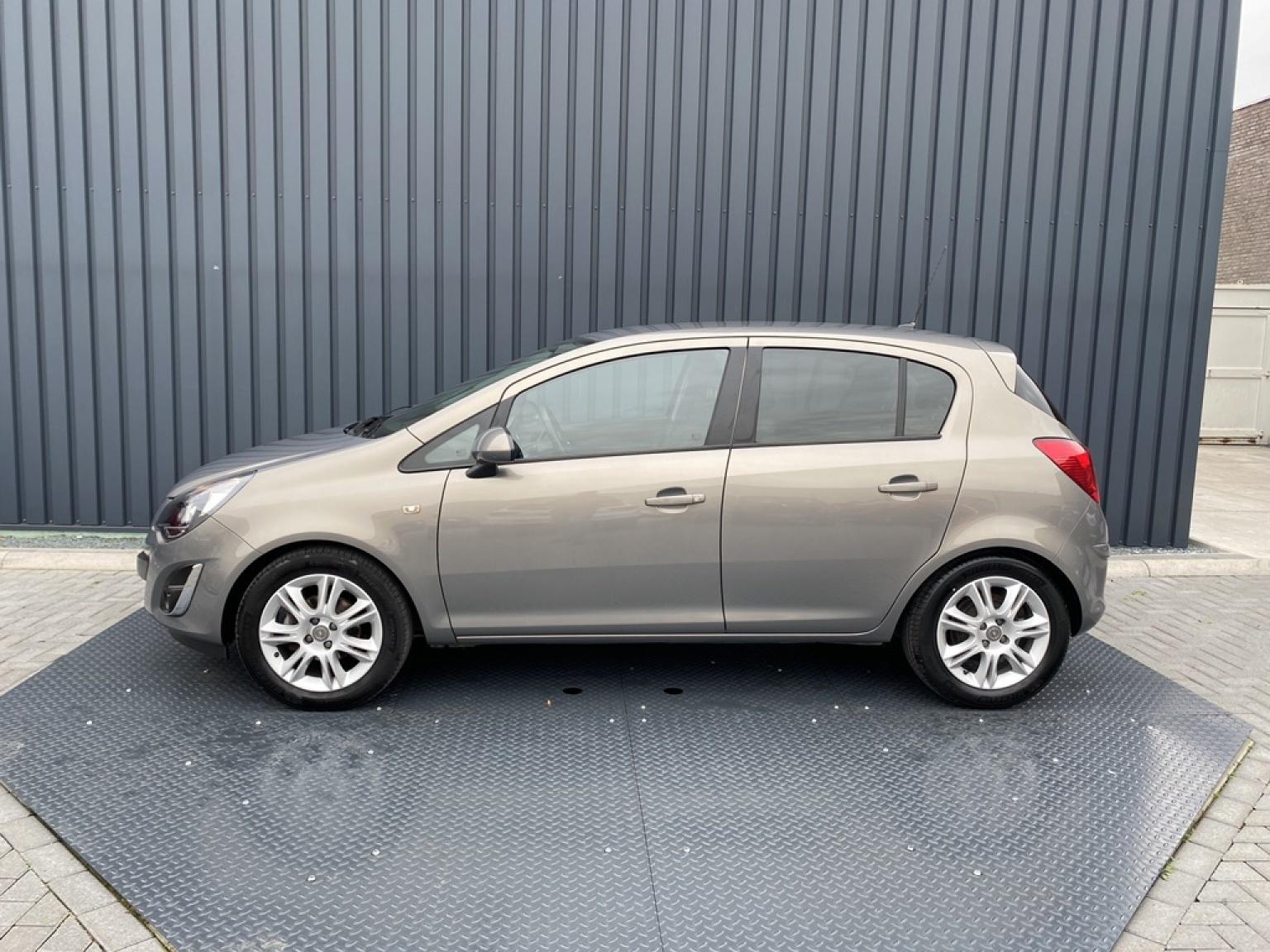 Opel-Corsa-30