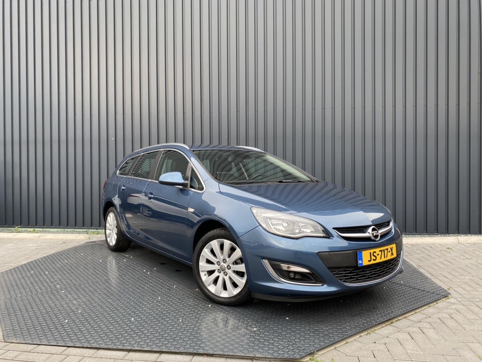 Opel-Astra-29
