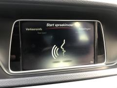 Mercedes-Benz-E-Klasse-21