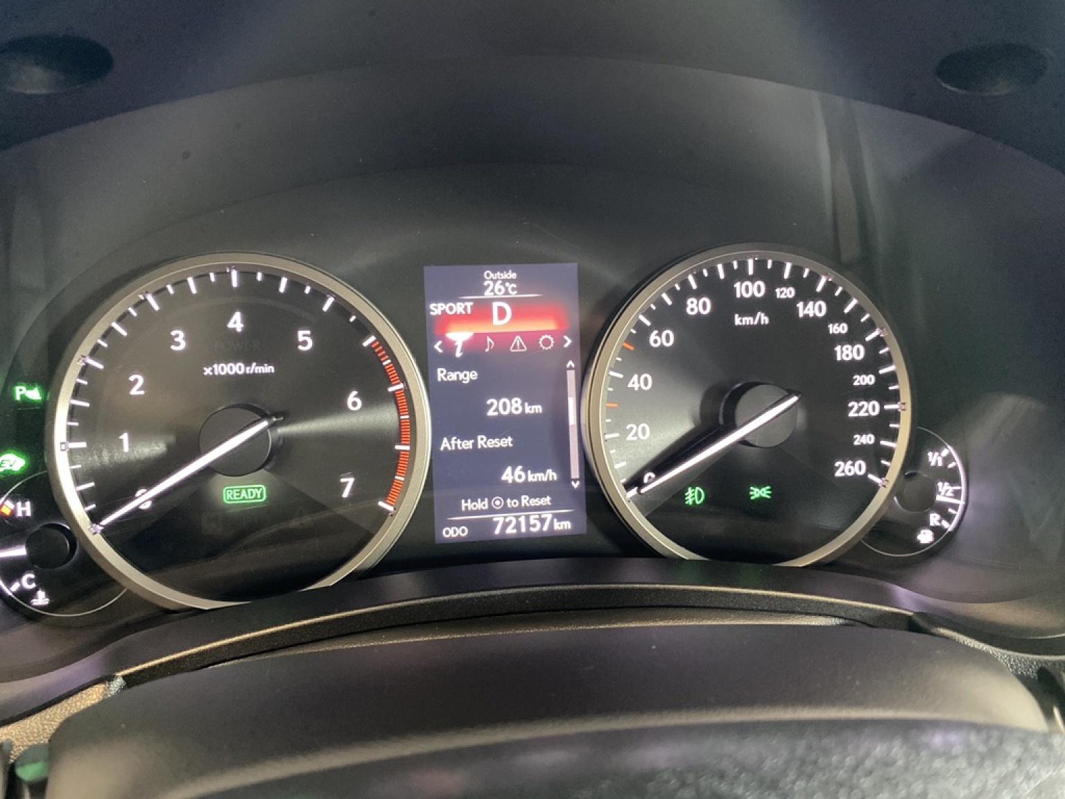 Lexus-NX-22