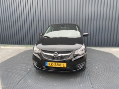 Opel-KARL-26