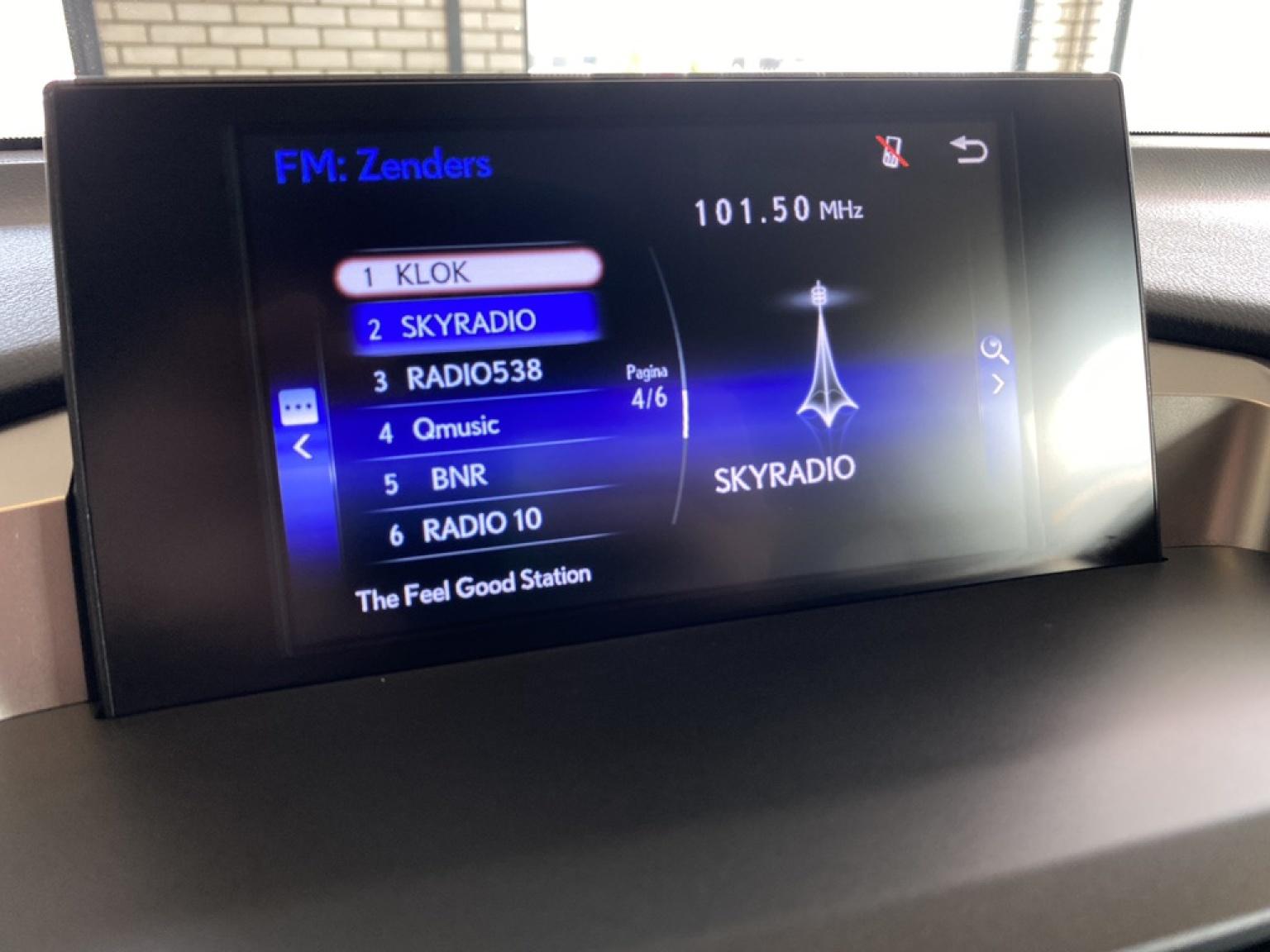 Lexus-NX-20