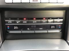 Mercedes-Benz-E-Klasse-33