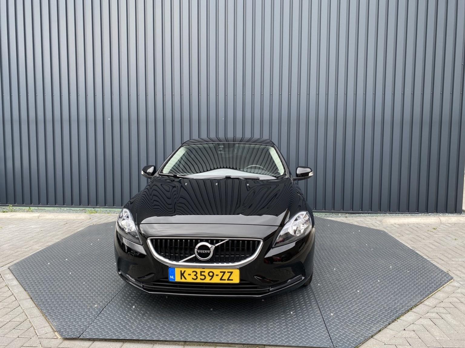 Volvo-V40-31