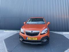 Opel-Mokka-36