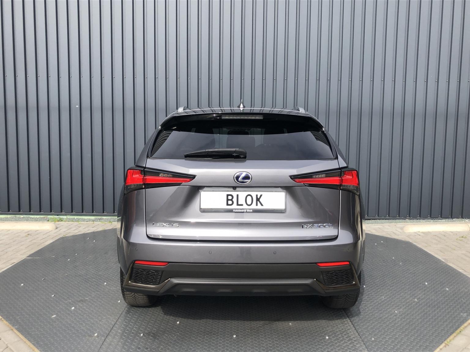 Lexus-NX-7