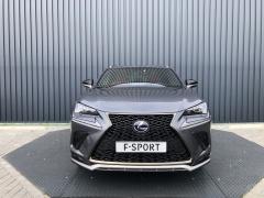 Lexus-NX-13