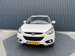 Hyundai-ix35-31