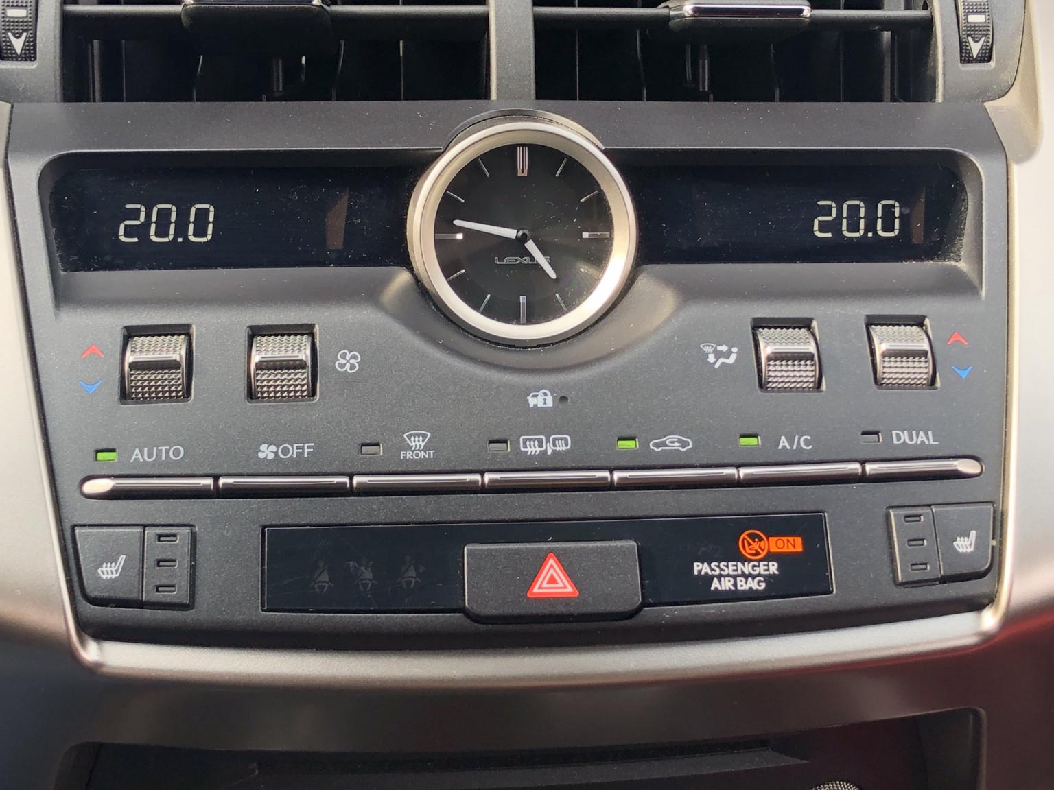 Lexus-NX-30