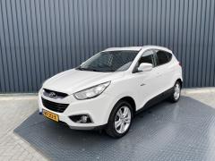 Hyundai-ix35-30