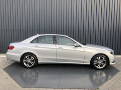 Mercedes-Benz-E-Klasse-4