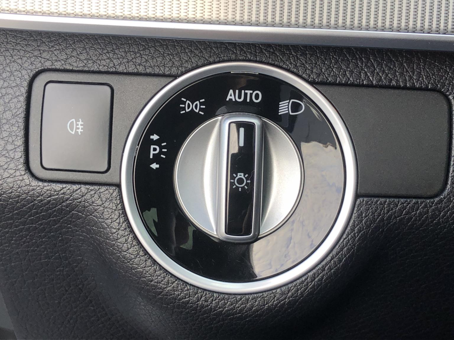 Mercedes-Benz-E-Klasse-45