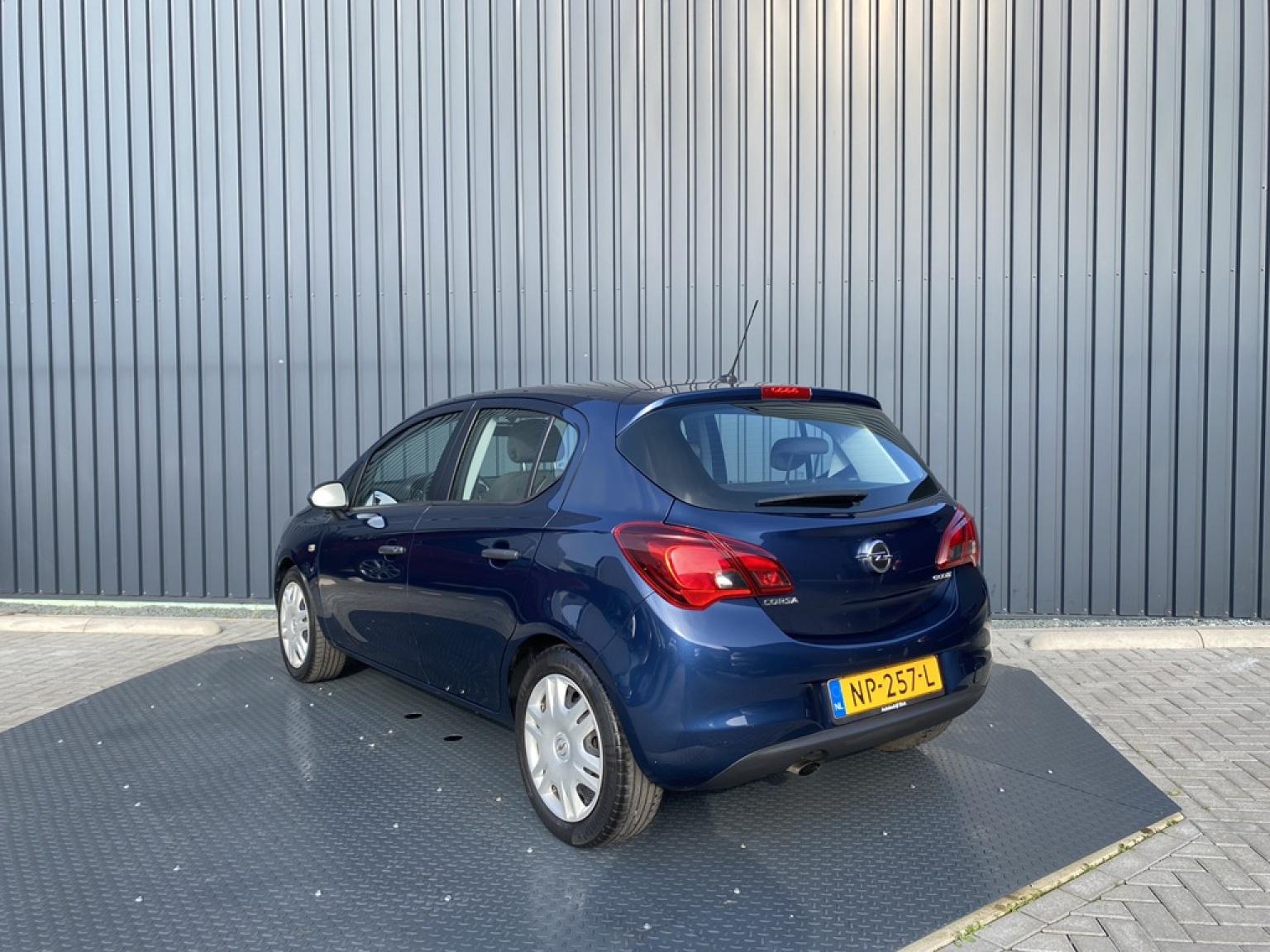 Opel-Corsa-8