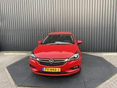 Opel-Astra-32
