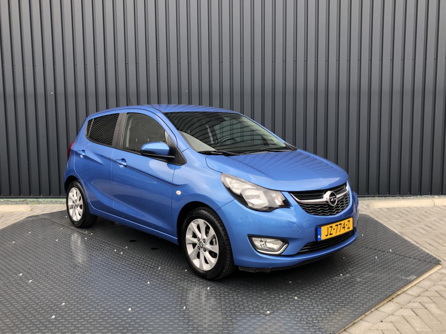 Opel-KARL-2