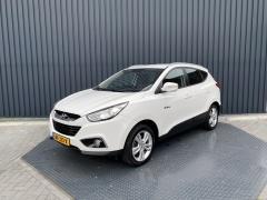 Hyundai-ix35-6