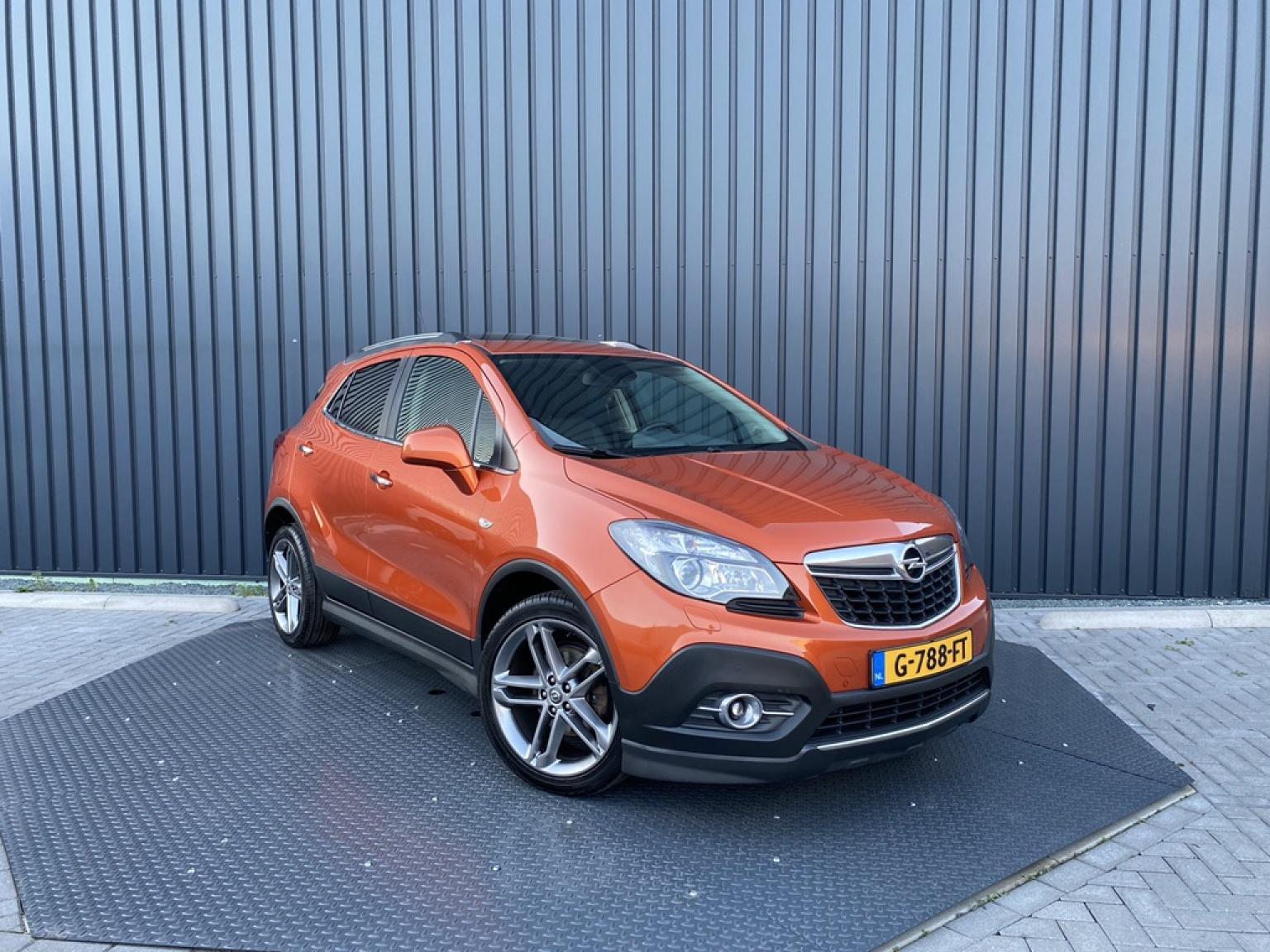 Opel-Mokka-34