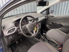 Opel-Corsa-22