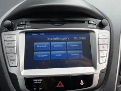 Hyundai-ix35-15