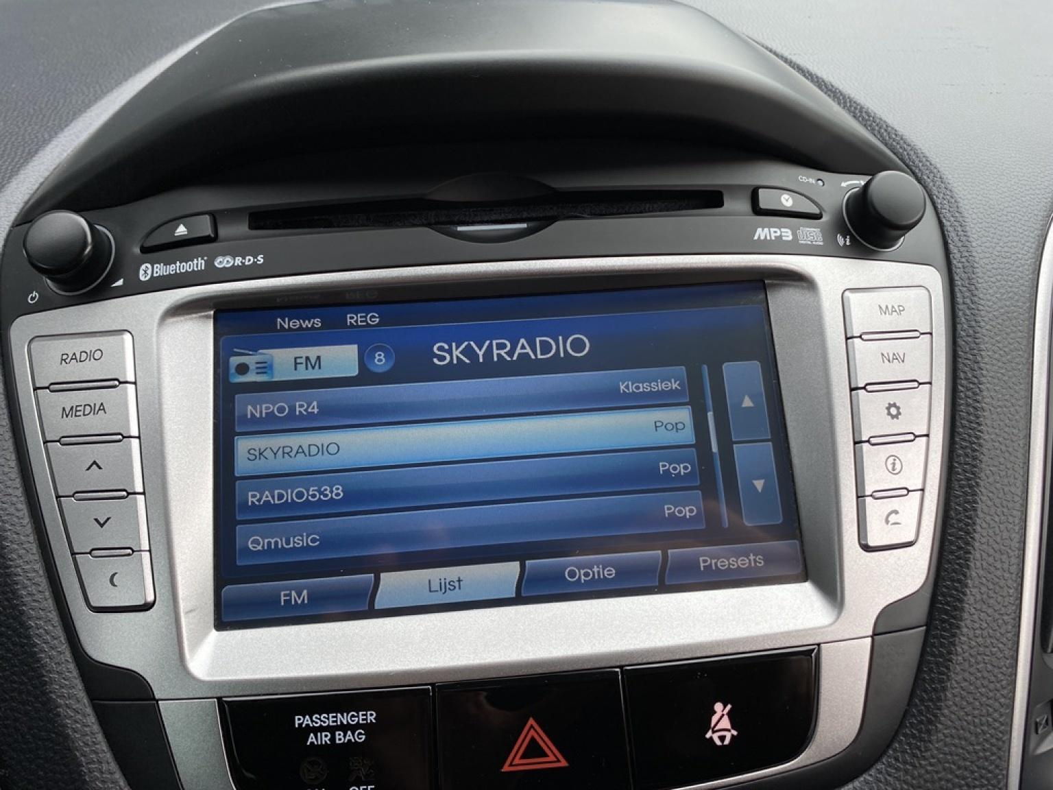 Hyundai-ix35-16