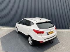 Hyundai-ix35-2